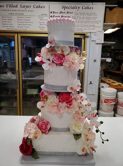 Cake by It's A Piece A Cake