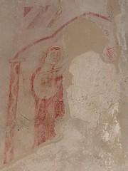 Annunciation (c1280)