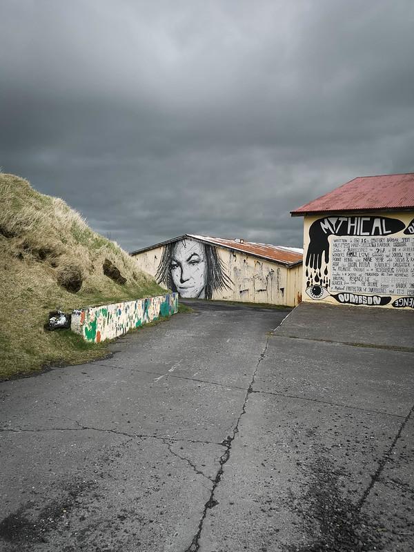 streetart1 (1 of 1)