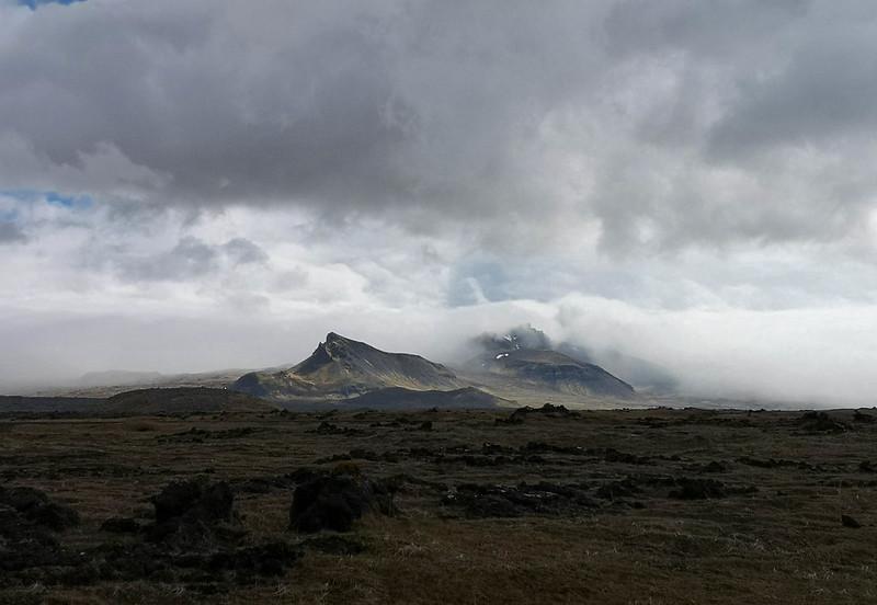 kansallispuisto (2)