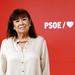 14.08.2019 Cristina Narbona,