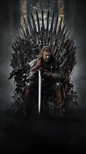 Game_of_Thrones_Men_Swords_Throne_Sitting_524306_1080x1920