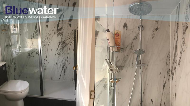 Bluewater showreel 1 2018