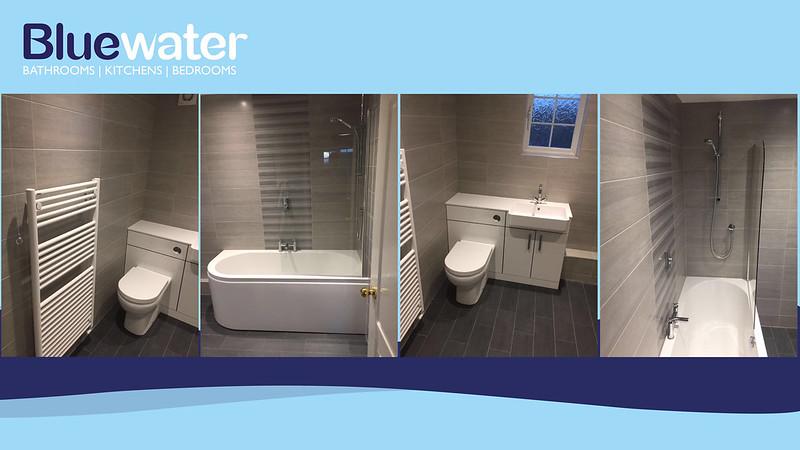 Bluewater showreel 55 2019