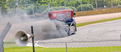 boddle (Steve Hart) posted a photo:	British Truck Racing Association  Donnington Park/Convoy In The Park 2019Summer 2019Motorsport 2019# #BTRA #BTRC #truckracng #motorsport #motorsport #donnigton  #lorry #truck #racing #legends