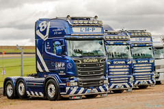 boddle (Steve Hart) posted a photo:British Truck Racing Association  Donnington Park/Convoy In The Park 2019Summer 2019Motorsport 2019# #BTRA #BTRC #truckracng #motorsport #motorsport #donnigton  #lorry #truck #racing #legends
