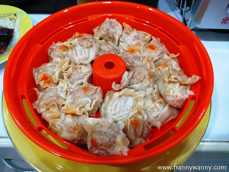 tiger tacook rice cooker 7