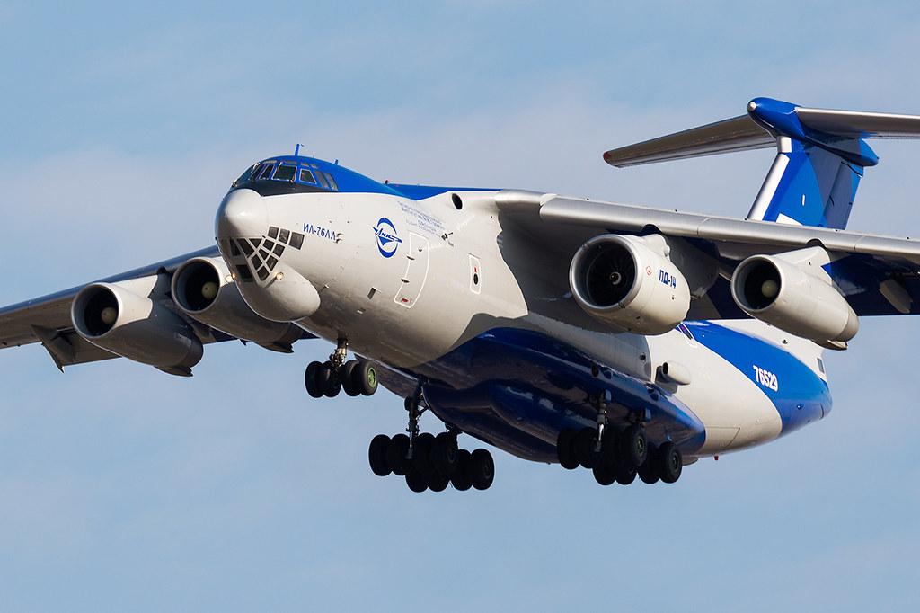 Вся правда про наш новый авиадвигатель ПД-14 двигателя, двигателей, испытаний, двигатель, установка, России, авиационных, время, «ОДКАвиадвигатель», только, производство, смазки, страны, истории, авиации, газотурбинных, создания, первый, испытания, завода