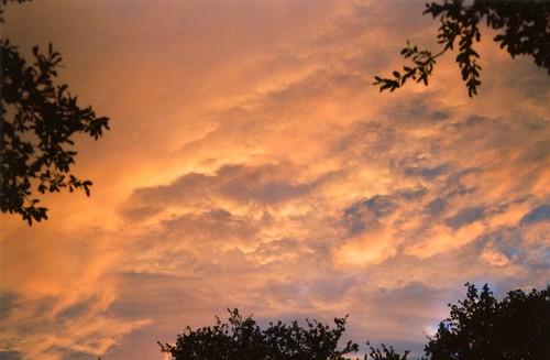 mpix 79 08012019 F100 24 120 K100 08062019   003e - Sunset Over Latigo Ranch