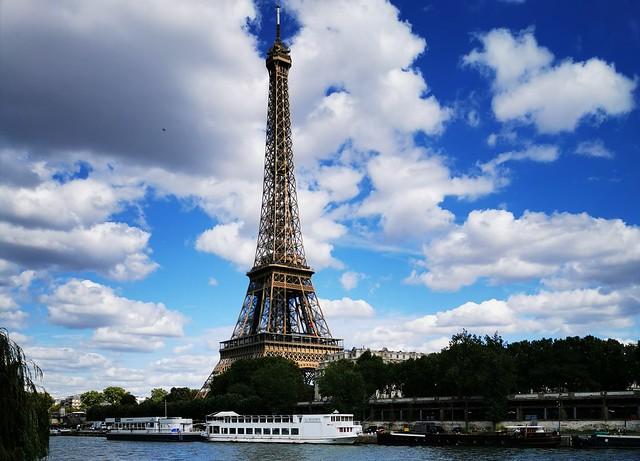 Paris, France IMG_20190814_182610