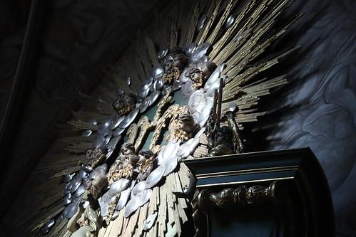Msza św. na otwarcie Cracovia Sacra 2019 | Abp Marek Jędraszewski, 14.08.2019 r.