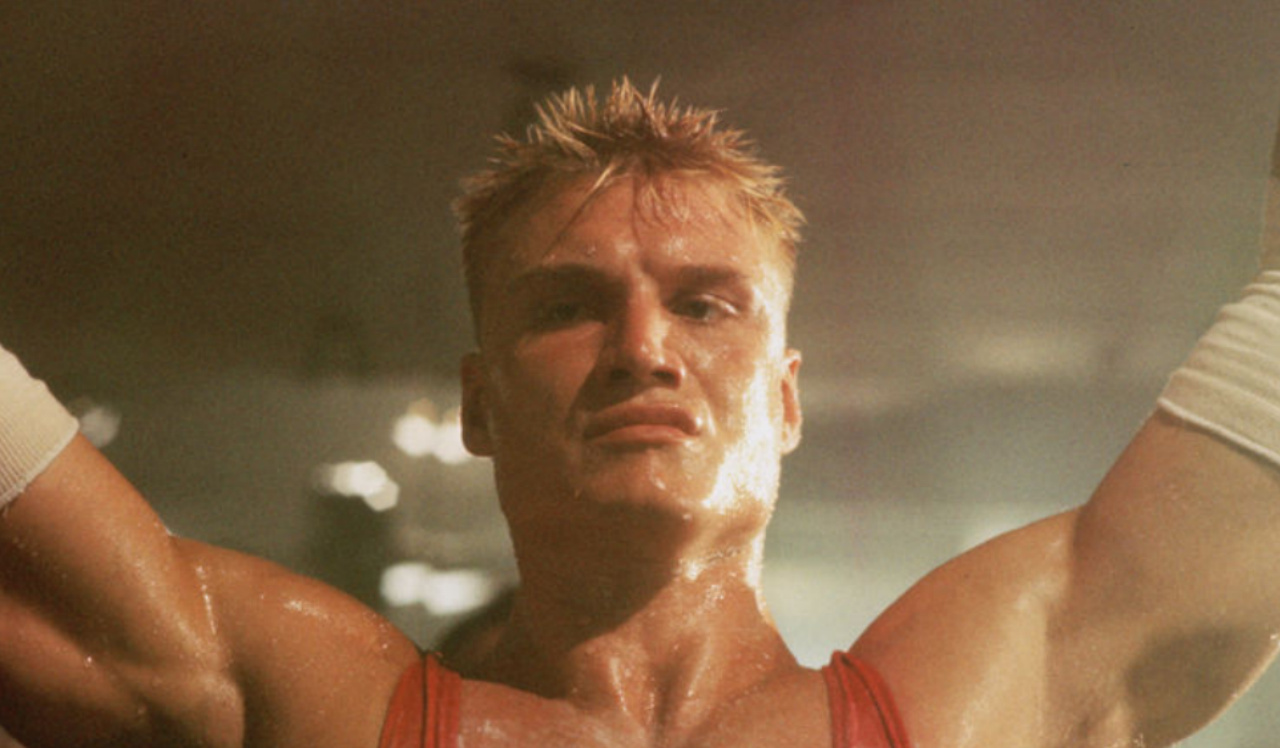 DOLPH LUNDGREN - Page 43 48538008886_4327184a30_o