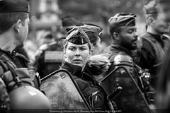 Hommage_à_Steve_Maia_Caniço_Paris_03_aout_2019 (545) © Olivier Roberjot