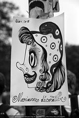 Hommage_à_Steve_Maia_Caniço_Paris_03_aout_2019 (537) © Olivier Roberjot