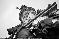Hommage_à_Steve_Maia_Caniço_Paris_03_aout_2019 (521) © Olivier Roberjot
