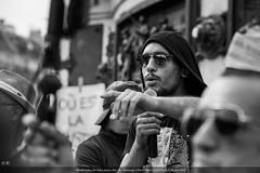 Hommage_à_Steve_Maia_Caniço_Paris_03_aout_2019 (507) © Olivier Roberjot