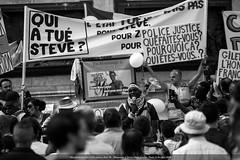 Hommage_à_Steve_Maia_Caniço_Paris_03_aout_2019 (477) © Olivier Roberjot