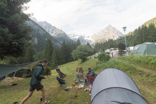 Otztal ABK 2019