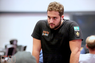 260519_MILLIONS_Europe_140819_Main_Day1A_MM_95441 | by partypoker