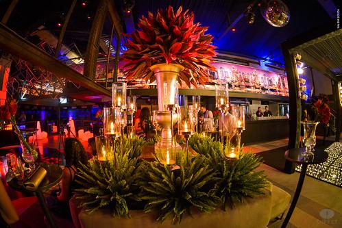 Fotos do evento 15 ANOS BRUNA OSTMAN em Buffet