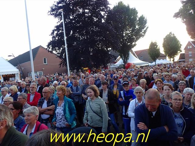 2019-08-07  Opening van de       32e  Heuvelland     4 Daagse  (11)