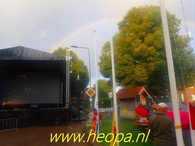 2019-08-07  Opening van de       32e  Heuvelland     4 Daagse  (7)