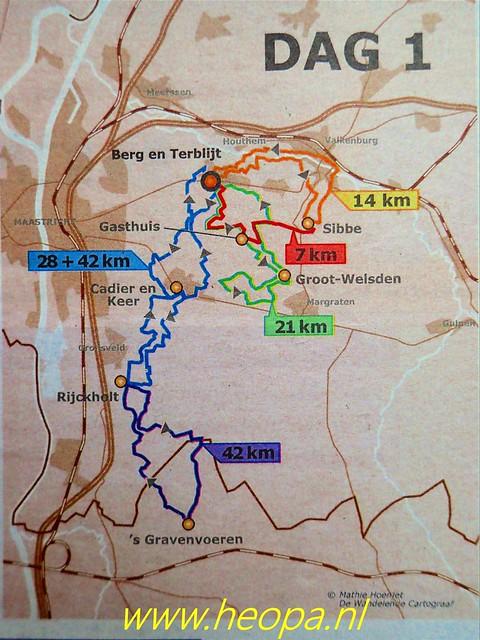 2019-08-08             1e dag                   Heuvelland            27 Km   (109)