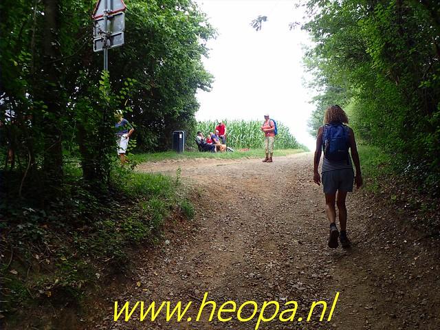2019-08-08             1e dag                   Heuvelland            27 Km   (92)
