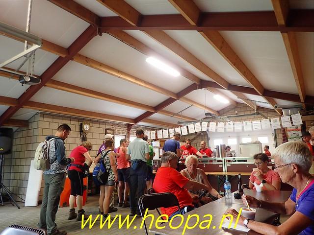 2019-08-08             1e dag                   Heuvelland            27 Km   (70)