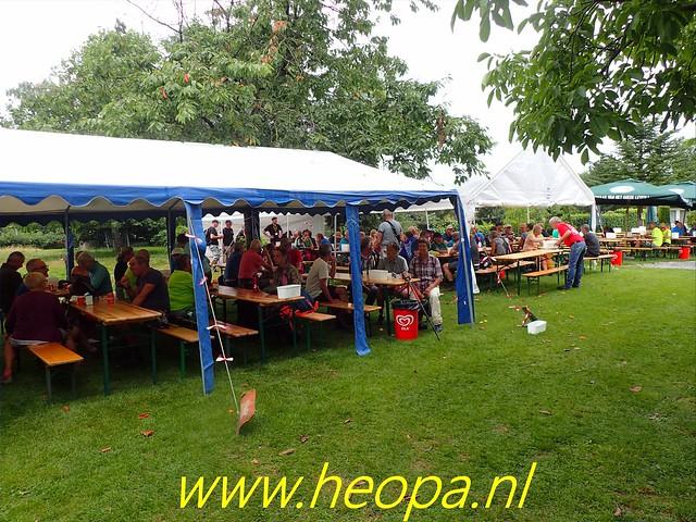 2019-08-08             1e dag                   Heuvelland            27 Km   (69)