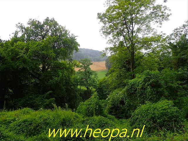 2019-08-08             1e dag                   Heuvelland            27 Km   (55)