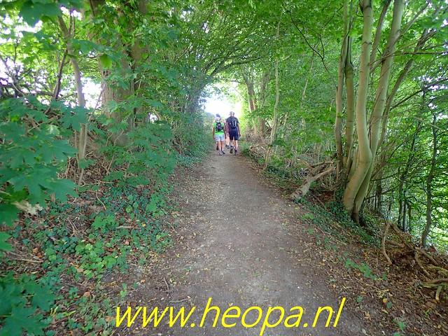 2019-08-08             1e dag                   Heuvelland            27 Km   (15)