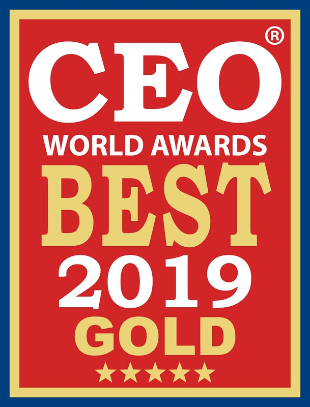 2019-CEO-Gold
