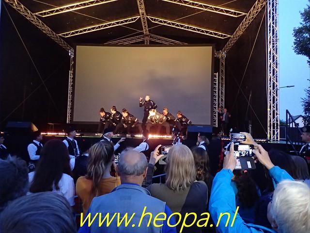 2019-08-07  Opening van de       32e  Heuvelland     4 Daagse  (27)