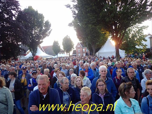 2019-08-07  Opening van de       32e  Heuvelland     4 Daagse  (10)