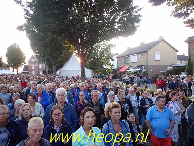 2019-08-07  Opening van de       32e  Heuvelland     4 Daagse  (9)