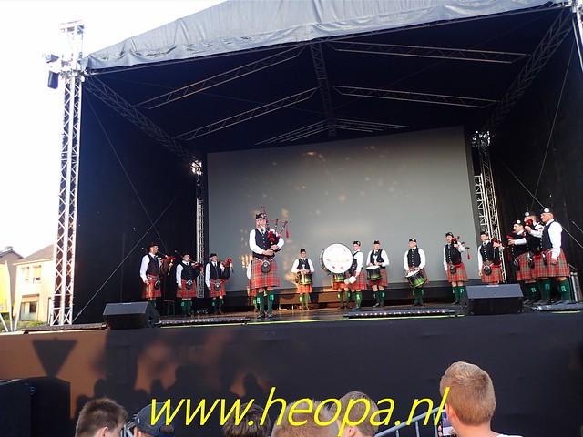 2019-08-07  Opening van de       32e  Heuvelland     4 Daagse  (8)