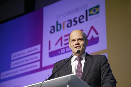 Paco Britto diz que valorização do turismo fortalecerá economia