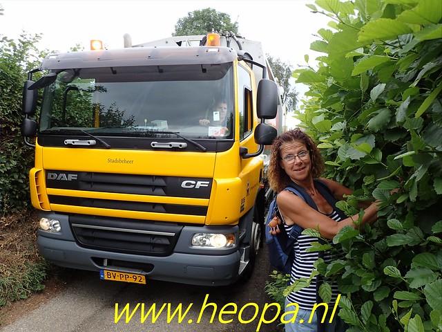 2019-08-08             1e dag                   Heuvelland            27 Km   (99)