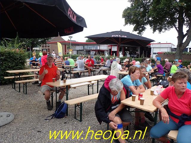 2019-08-08             1e dag                   Heuvelland            27 Km   (43)