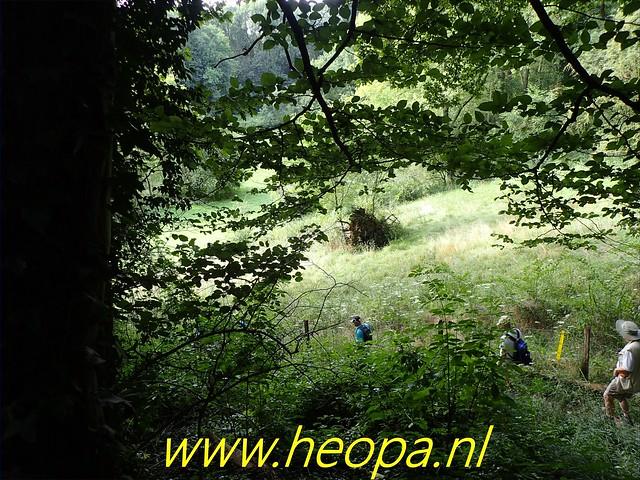 2019-08-08             1e dag                   Heuvelland            27 Km   (34)