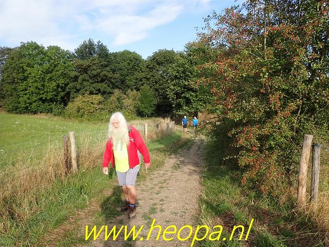 2019-08-08             1e dag                   Heuvelland            27 Km   (24)