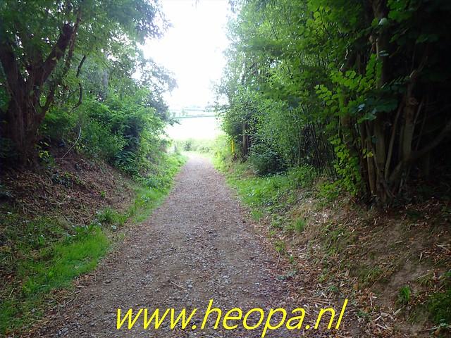 2019-08-08             1e dag                   Heuvelland            27 Km   (4)