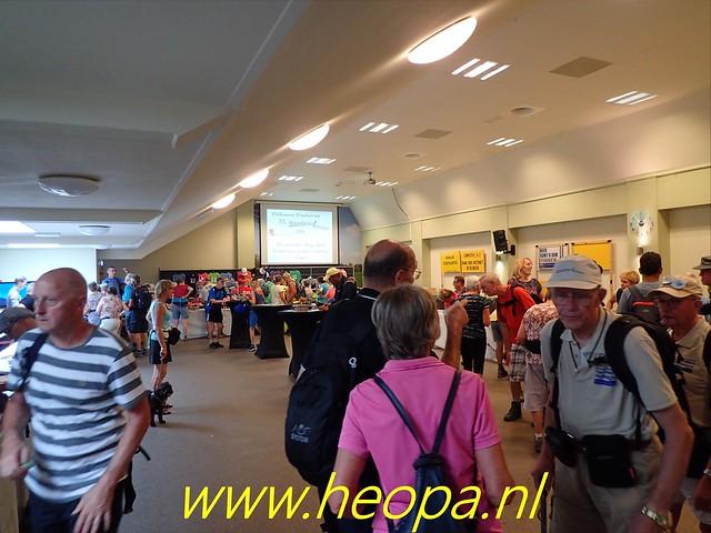 2019-08-09                     2e dag             Heuvelland          28 Km (70)