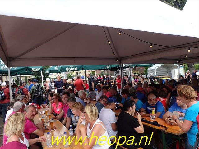2019-08-09                     2e dag             Heuvelland          28 Km (68)