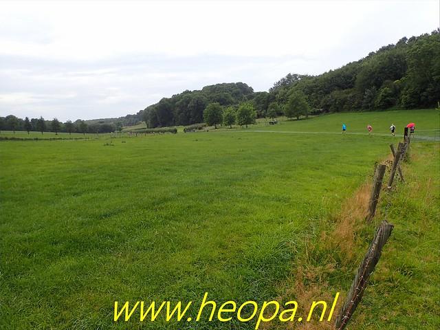 2019-08-09                     2e dag             Heuvelland          28 Km (66)