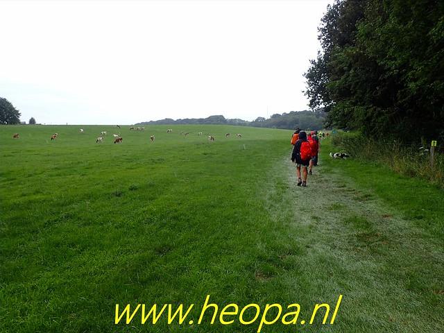 2019-08-09                     2e dag             Heuvelland          28 Km (65)