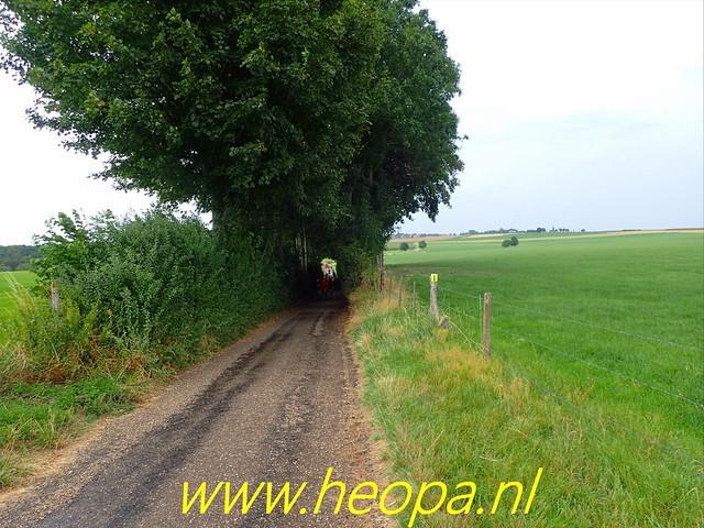 2019-08-09                     2e dag             Heuvelland          28 Km (62)