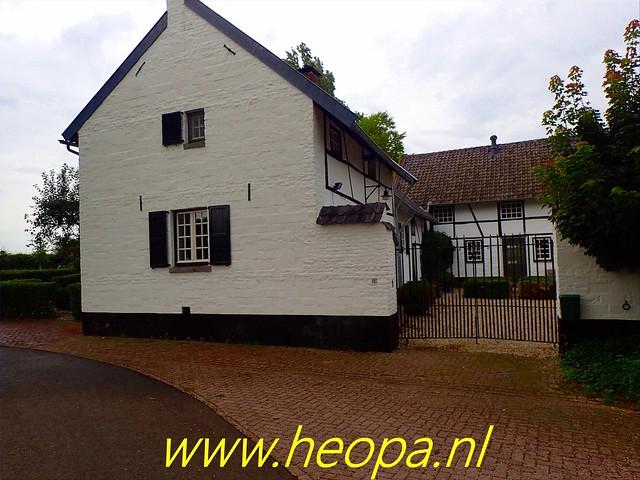 2019-08-09                     2e dag             Heuvelland          28 Km (60)
