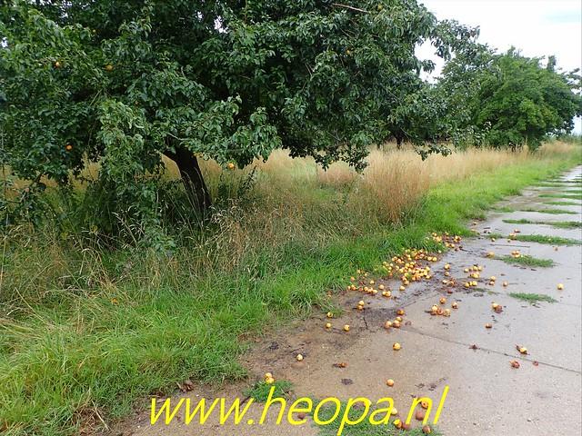 2019-08-09                     2e dag             Heuvelland          28 Km (55)
